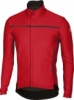 Castelli Veste ML PERFETTO orange