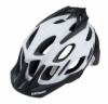 Kenny CASQUE ENDURO S2 BLACK/PINK