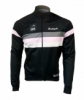 VESTE Bouticycle LEGENDARY THERMIQUE Rose