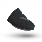 COUVRE CHAUSSURES EASY ON TOE COVER