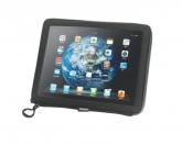 iPad/Map Sleeve Thule Pack 'n Pedal™