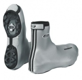 Couvre-chaussure ''HardWear'' Argent