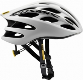 Casque MAVIC route Cosmic Ultimate