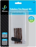 Innovation Tubeless Tire Repair Kit
