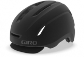 Giro Casque CADEN LED MIPS