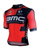Tenue BMC RACING TEAM 2015