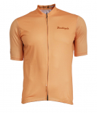 Bouticycle Maillot manches courtes TWENTY FIVE Orange