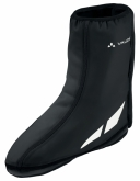 Vaude Shoecover Wet Light III