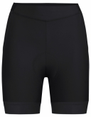 Vaude Women's Advanced Shorts III