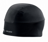 Bike Race Cap