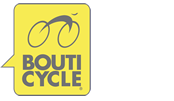 Bouticycle Store